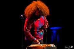 Reggie Watts-17