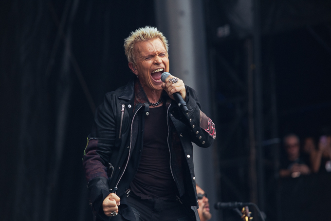 Billy idol-49