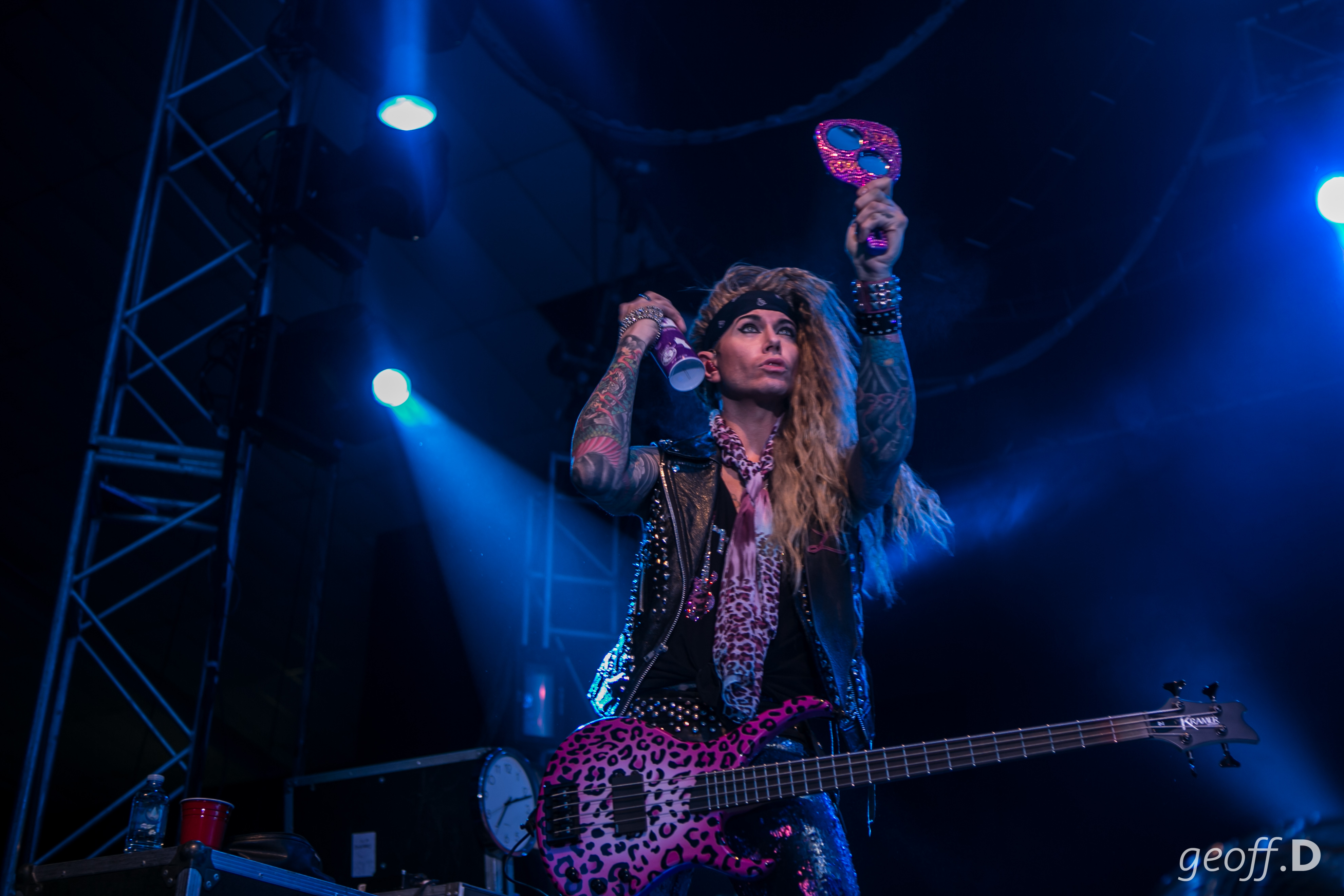 Steel Panther-24