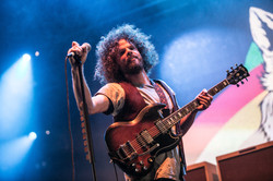Wolfmother GTM15-35