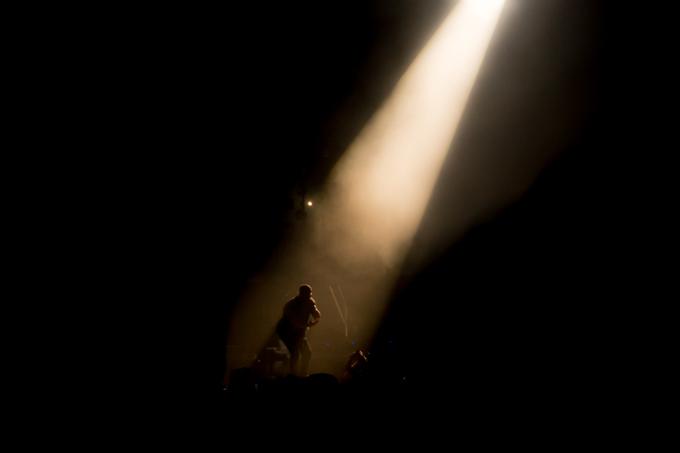 Drake-53