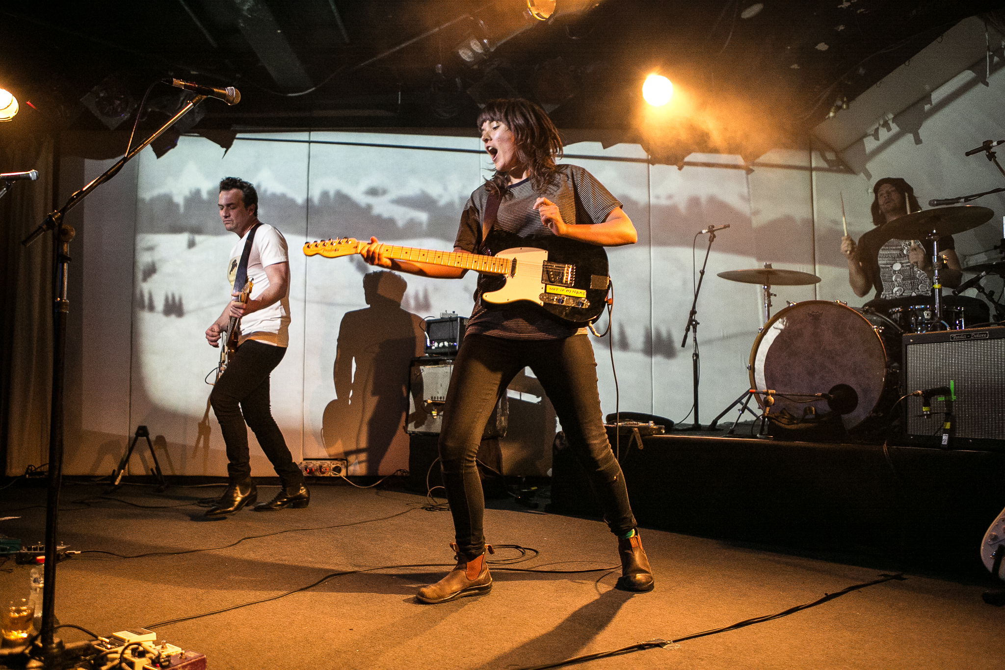 Courtney Barnett-4