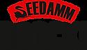 Seedamm_Brocki_Logo_rgb.png