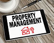property-management-companies-worth-cost