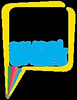 School-Games-L1-3-2015-logo-no-sponsor-r