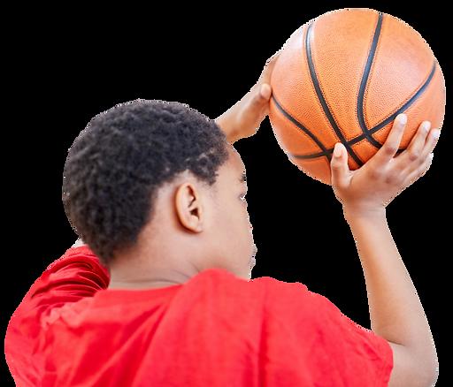 Basket ball boy 2.png