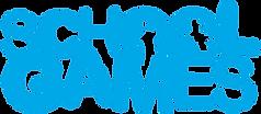 School-Games-Logo_edited.png