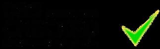 d2dzjyo4yc2sta.cloudfront.net.png