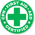 cpr-first-aid-aed-certified-hard-hat-dec