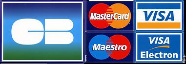 Carte-bancaire-marone-senegal.png