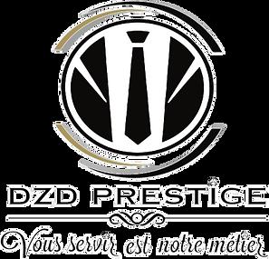 LOGO DZD PRESTIGE.png