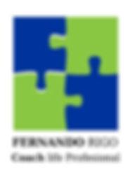 Fernando Rigo Coach Logo.jpg