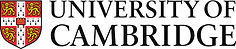 UoC_Colour logo RGB_DM.jpg