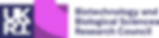 UKRI_BBSR_Council-Logo_Horiz-RGB.png