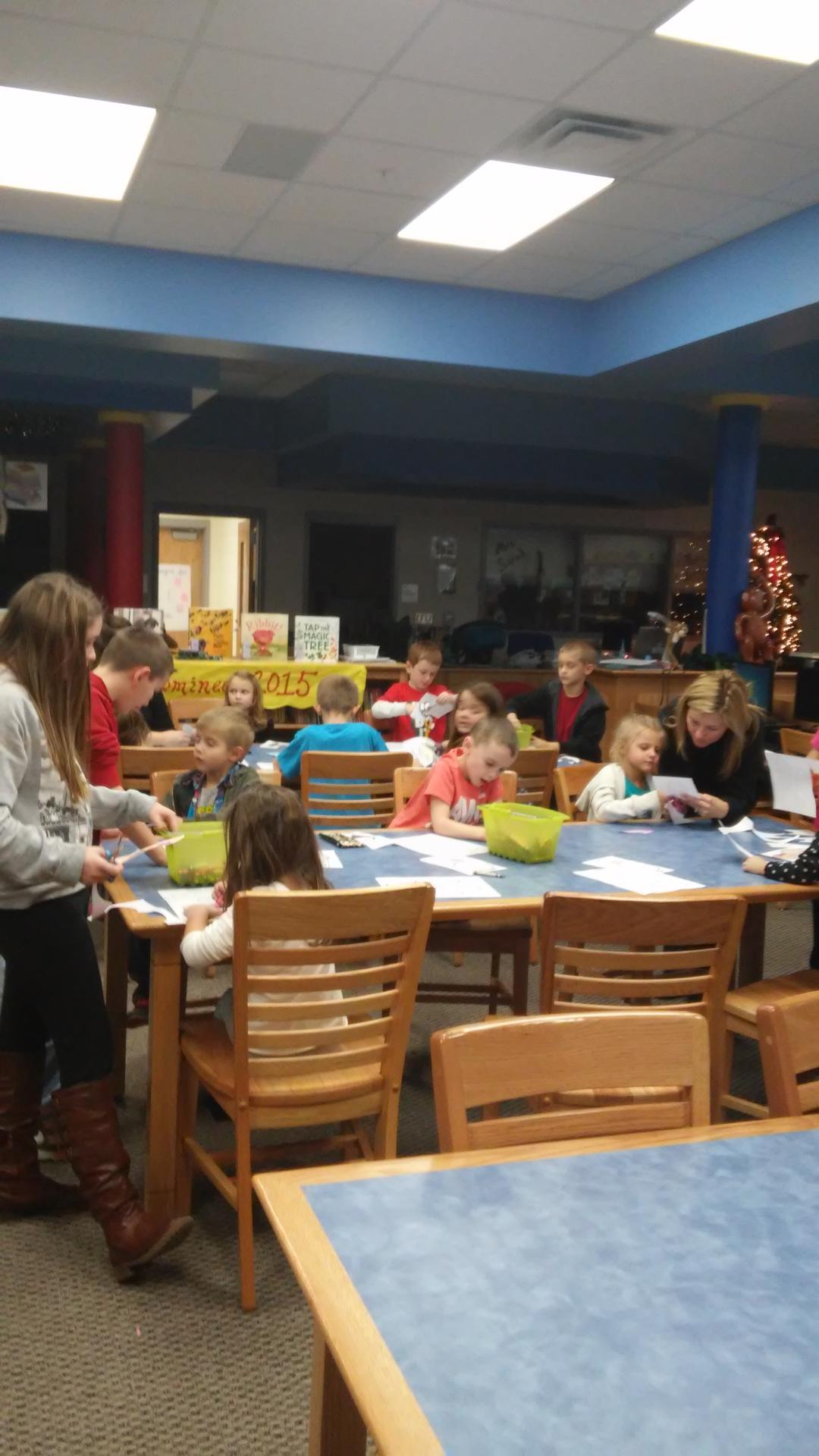November Family Reading Night_edited
