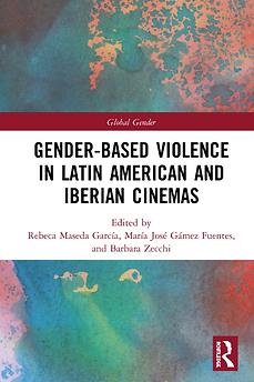 Gender-Based Violence.png