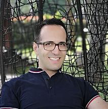 Ricardo Pinho