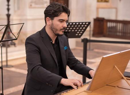 Já conheces o Piano?