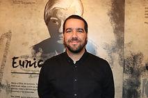 Manuel Lemos