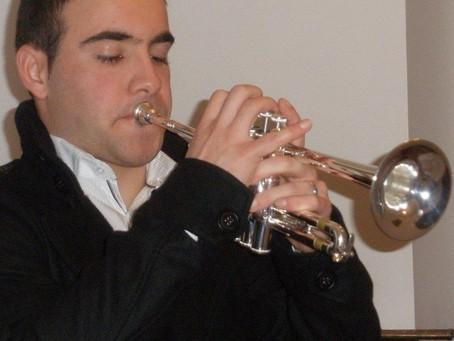 Já conheces a Trompete?
