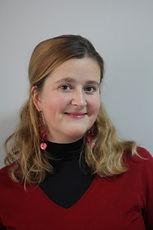 Teresa Leal