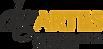 DGARTES logo.png
