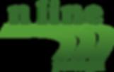Nline logo original.png