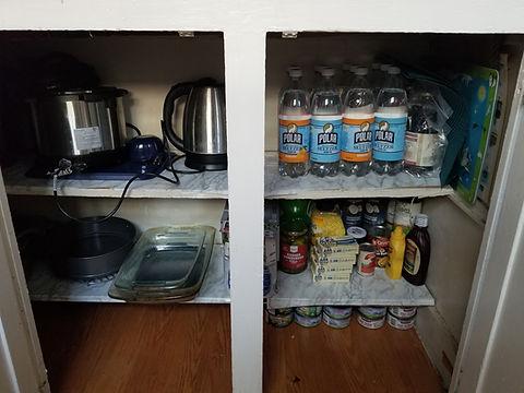 Cabinet 2 After.jpg