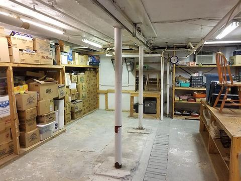Storage room after.jpeg