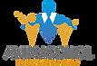 Création et gestion d'école avec ANIMASCHOL