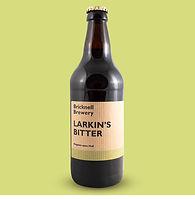 Larkins_BG.jpg