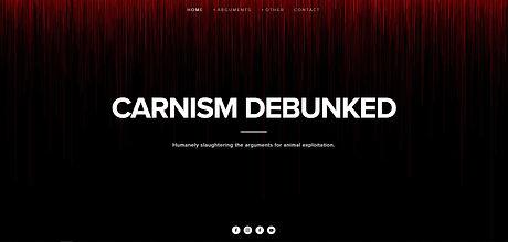 carnism debunked.JPG