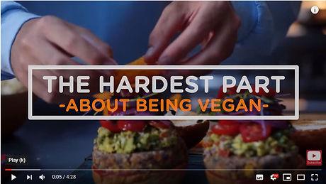 vegan activist.JPG