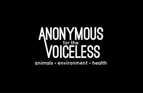 b.61933-1_anonymous_for_the_voiceless_-_