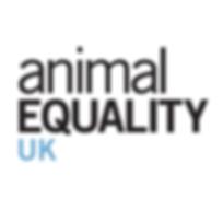 Animal-Equality-UK.png.png