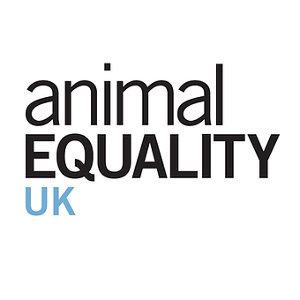 Animal-Equality-UK.png.png