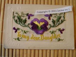 http://www.acme-inc.co.uk/greetingscards/DSC05451.jpg