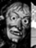 face2.png