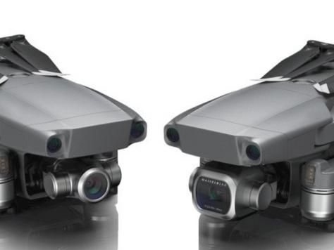 DJI's Best Drone to Date?