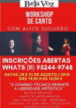 67750625_10214321255485557_5030970157611
