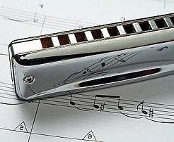 harmonica-gaita-de-boca.jpg