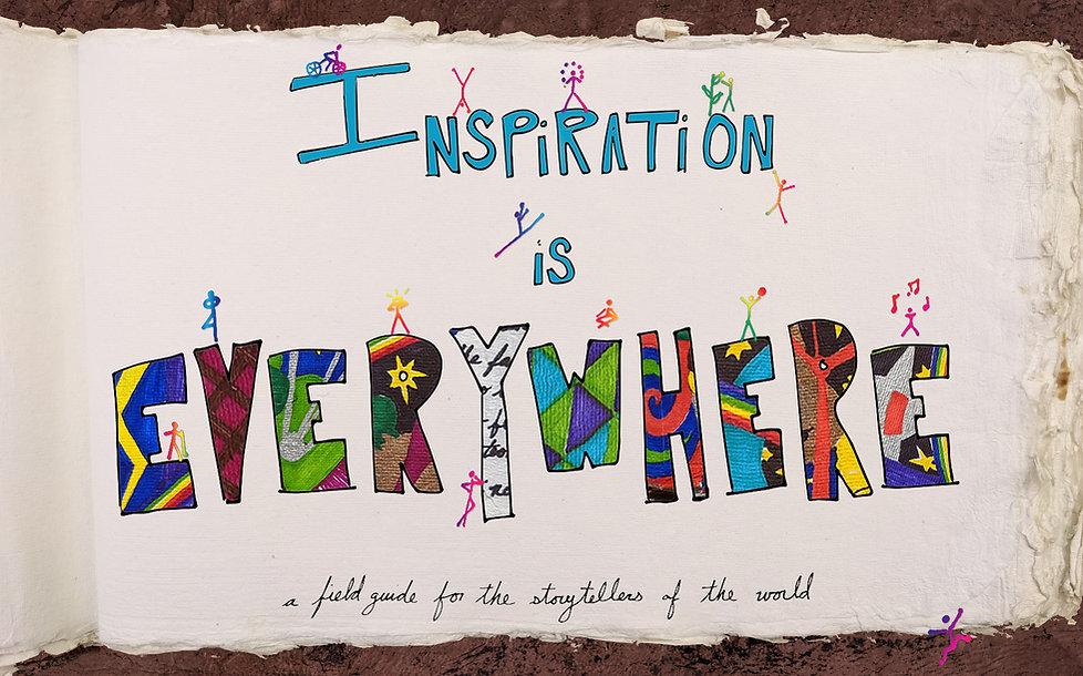 inspiration5.jpg