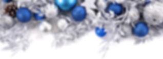 Holiday-Decorating-Service-Blue-Garland_