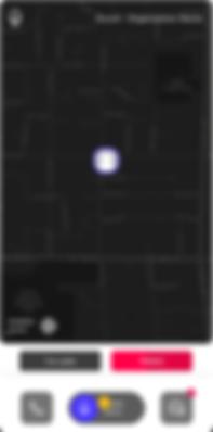 GO-VirtualEscort-Main.PNG