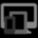 platform-icon-1.png