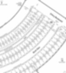 1812366-1 - Subdivision Plan.jpg