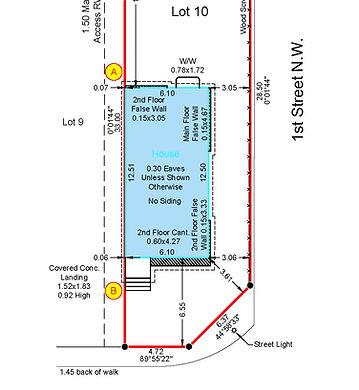613 061-B2_L10-RPR 2020-01-28.jpg