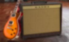 Pro-guitar-amplifier-kasha