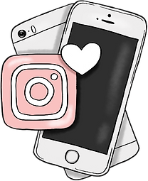 instagram-no-text.png