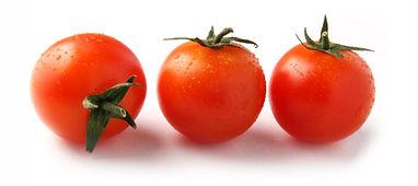 HCG with Me Tomato Trio